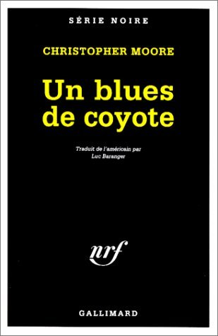 France Mass Market Paperback