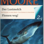 Germany (Double edition with Lust Lizard)