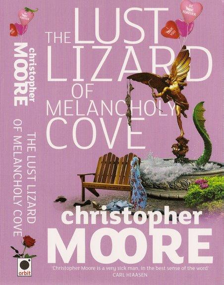 UK (paperback)