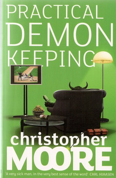 UK Paperback (new)