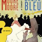 United States Sacré Bleu Moulin Rouge Concept